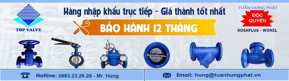 Vật tư đồng hồ đo nước là thiết bị có tác dụng gì Van_nuoc1