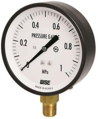 Kết quả hình ảnh cho đồng hồ đo áp suất